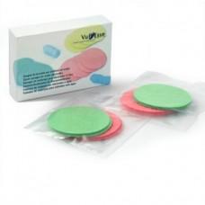 Спонжи для миостимулятора Vupiesse, упаковка 8шт.